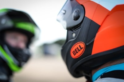 Motorcycle-helmets-for-sale-bell