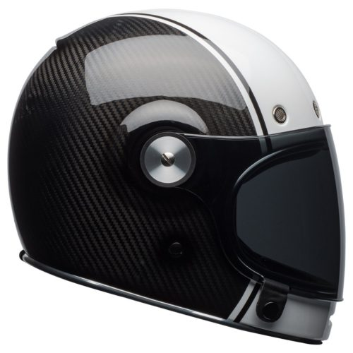 bell-bullitt-carbon-culture-helmet-gloss-white-carbon-pierce 1