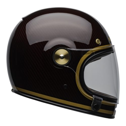 bell-bullitt-carbon-culture-helmet-transcend-gloss-candy-red-gold-clear-shield-r