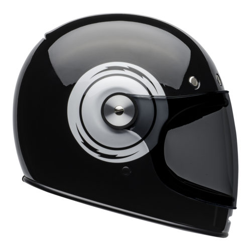 bell-bullitt-culture-helmet-bolt-gloss-black-white-right