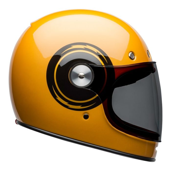 bell-bullitt-culture-helmet-bolt-gloss-yellow-black-right