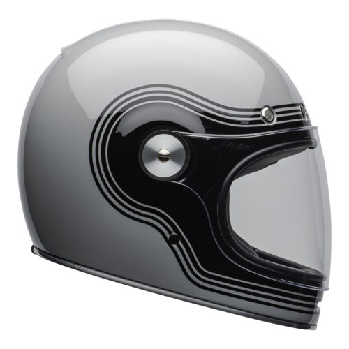 bell-bullitt-culture-helmet-flow-gloss-gray-black-clear-shield-right