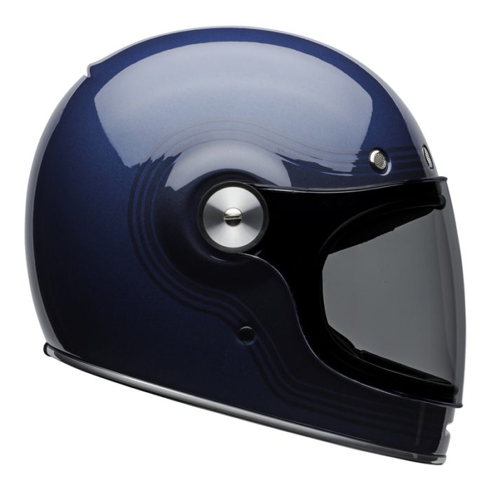bell-bullitt-culture-helmet-flow-gloss-light-blue-dark-blue-right