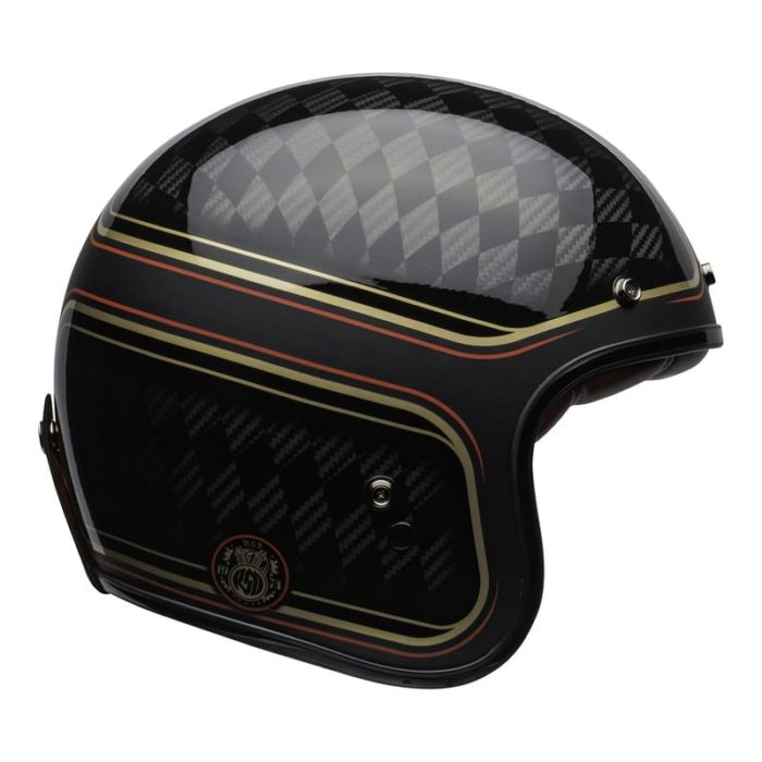 https://www.racefxb2b.com/product_images/Import/bell-custom-500-carbon-culture-helmet-rsd-checkmate-matte-gloss-black-gold-right.jpg