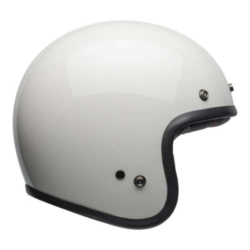 bell-custom-500-culture-helmet-gloss-vintage-white-right