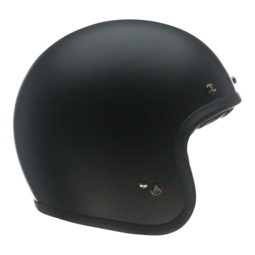 bell-custom-500-culture-helmet-matte-black-right