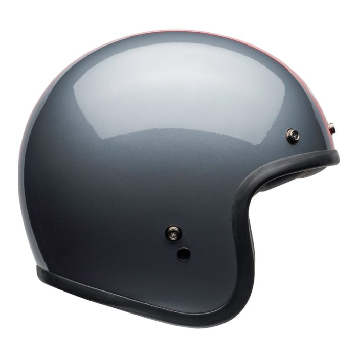 bell-custom-500-culture-helmet-rally-gloss-gray-red-right
