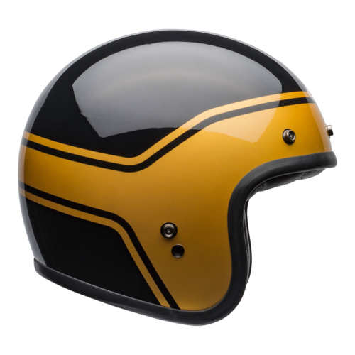 bell-custom-500-culture-helmet-streak-gloss-black-gold-right