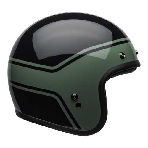 bell-custom-500-culture-helmet-streak-gloss-black-green-r