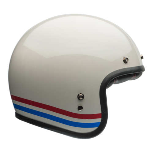 bell-custom-500-culture-helmet-stripes-pearl-r