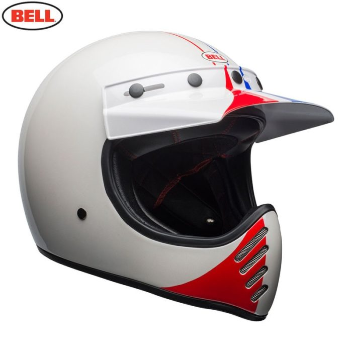 bell-moto-3-culture-helmet-ace-cafe-gp66-gloss-white-red-FR__57007