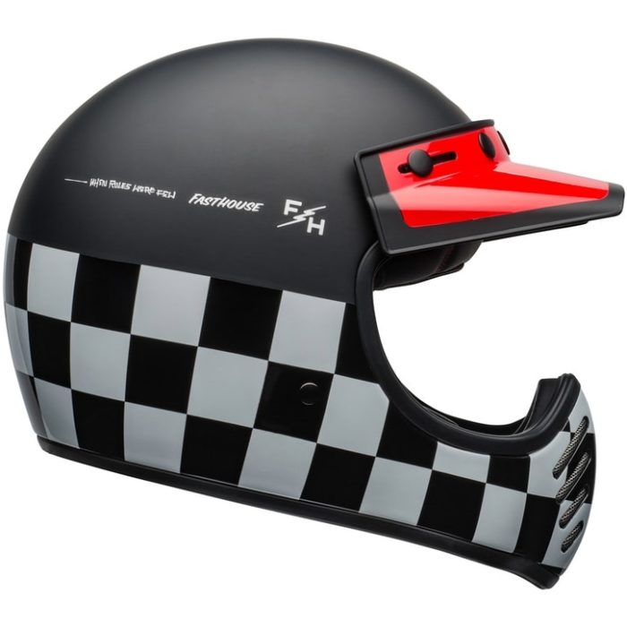 bell-moto-3-culture-helmet-fasthouse-checkers-matte-gloss-black-white-red-right