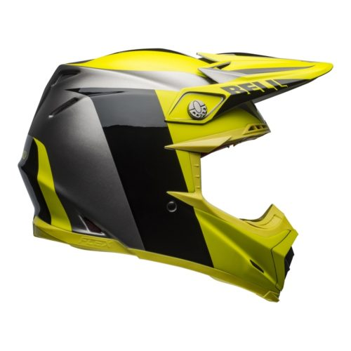 bell-moto-9-flex-dirt-helmet-division-matte-gloss-black-hi-viz-gray-right