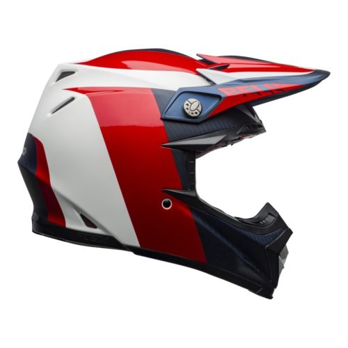 bell-moto-9-flex-dirt-helmet-division-matte-gloss-white-blue-red-right