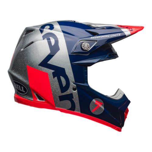 bell-moto-9-flex-dirt-helmet-seven-galaxy-matte-gloss-navy-silver-right