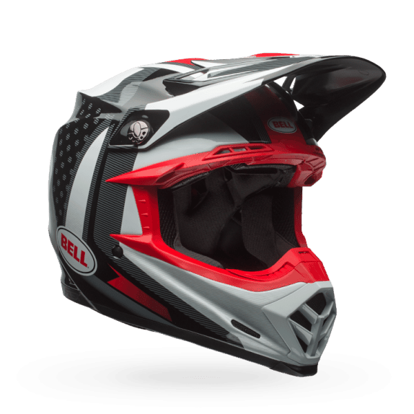 bell-moto-9-flex-dirt-helmet-vice-gloss-black-white-red-2