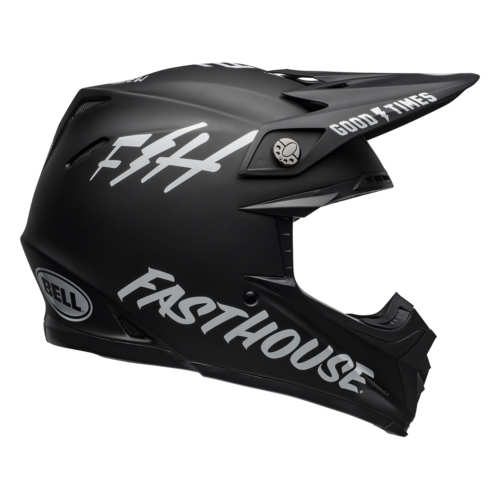 bell-moto-9-mips-dirt-helmet-fasthouse-matte-black-white-right__06004