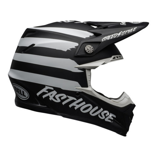 bell-moto-9-mips-dirt-helmet-fasthouse-signia-matte-black-white-right