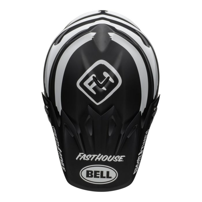 bell-moto-9-mips-dirt-helmet-fasthouse-signia-matte-black-white-top