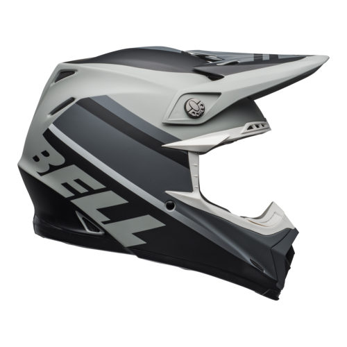 bell-moto-9-mips-dirt-helmet-prophecy-matte-gray-black-white-right