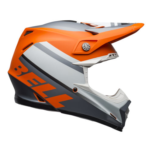 bell-moto-9-mips-dirt-helmet-prophecy-matte-orange-black-gray-right