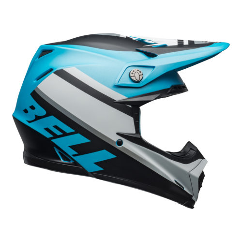 bell-moto-9-mips-dirt-helmet-prophecy-matte-white-black-blue-right