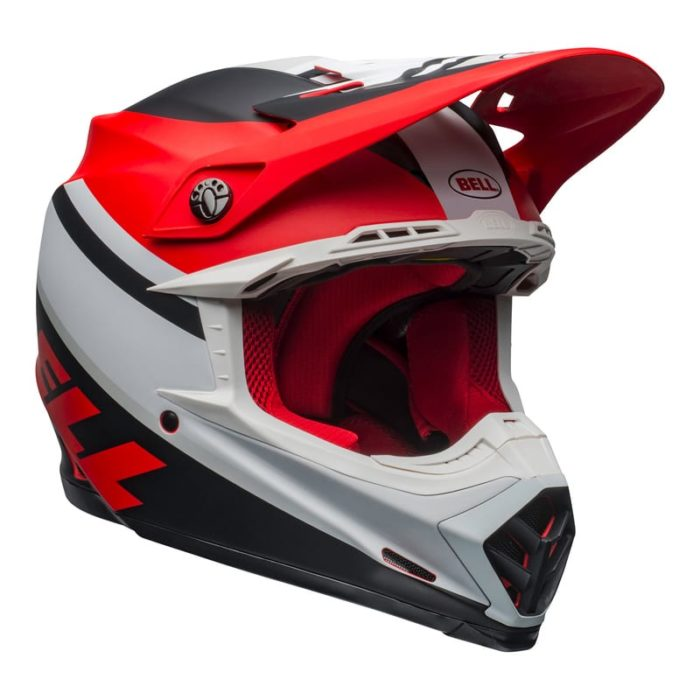 bell-moto-9-mips-dirt-helmet-prophecy-matte-white-red-black-front-right