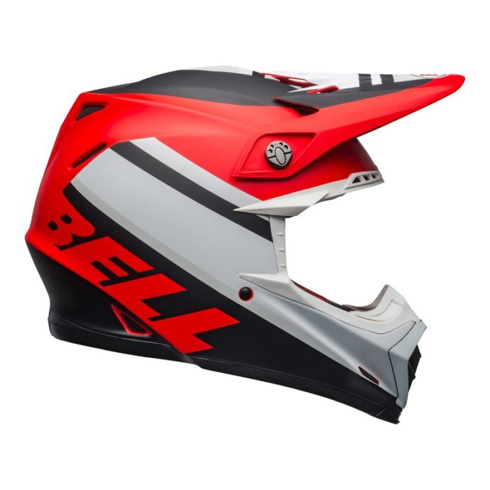 bell-moto-9-mips-dirt-helmet-prophecy-matte-white-red-black-right2