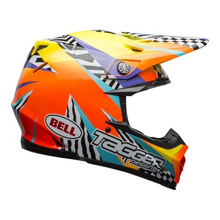 bell-moto-9-mips-dirt-helmet-tagger-breakout-gloss-orange-yellow-right