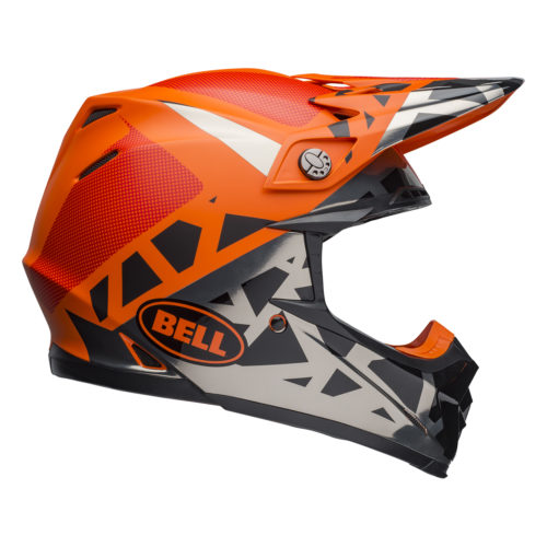 bell-moto-9-mips-dirt-helmet-tremor-matte-gloss-black-orange-chrome-right__84731