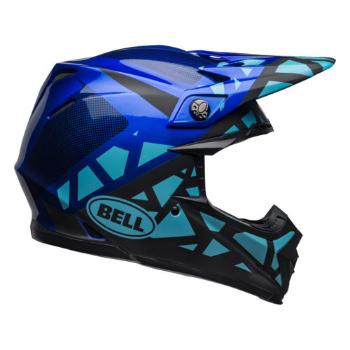 bell-moto-9-mips-dirt-helmet-tremor-matte-gloss-blue-black-right__76770