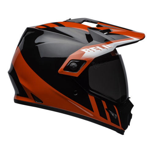 bell-mx-9-adventure-mips-dirt-helmet-dash-gloss-black-red-white-right