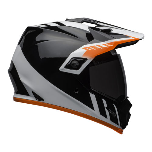 bell-mx-9-adventure-mips-dirt-helmet-dash-gloss-black-white-orange-right