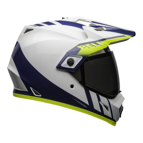 bell-mx-9-adventure-mips-dirt-helmet-dash-gloss-white-blue-hi-viz-right