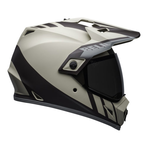 bell-mx-9-adventure-mips-dirt-helmet-dash-matte-sand-brown-gray-right