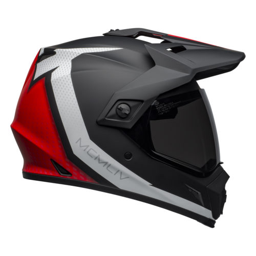 bell-mx-9-adventure-mips-dirt-helmet-switchback-matte-black-red-white-right__91546