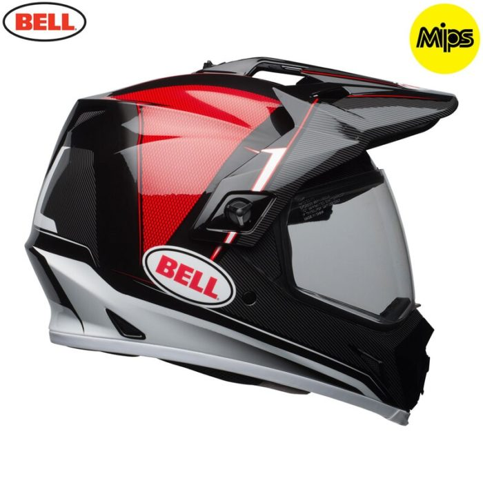 bell-mx-9-adventure-mips-off-road-helmet-gloss-black-red-white-berm-r-clear-copy__97795