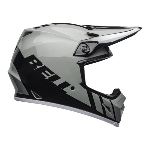 bell-mx-9-mips-dirt-helmet-dash-gloss-gray-black-white-right