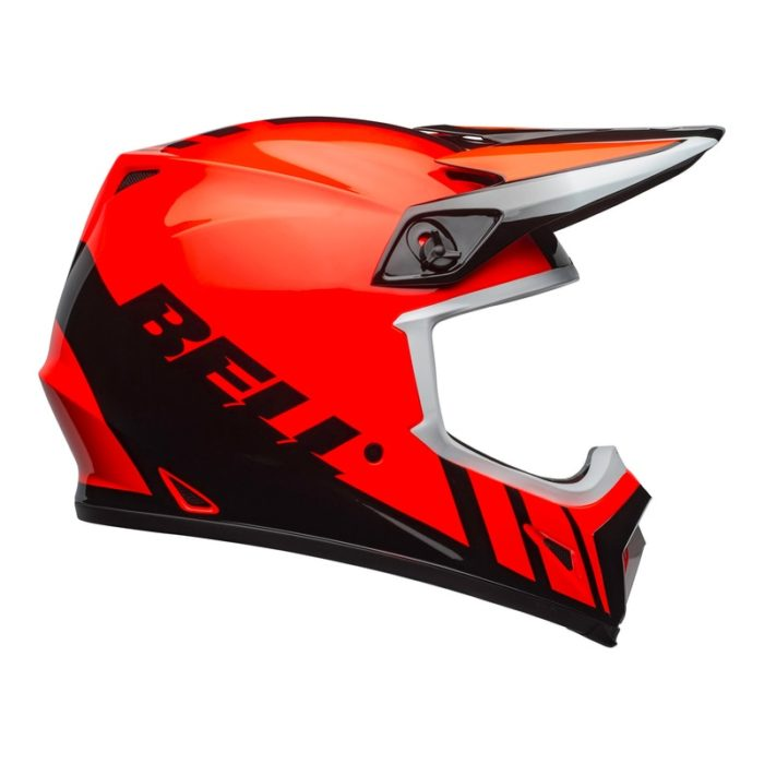 bell-mx-9-mips-dirt-helmet-dash-gloss-orange-black-right