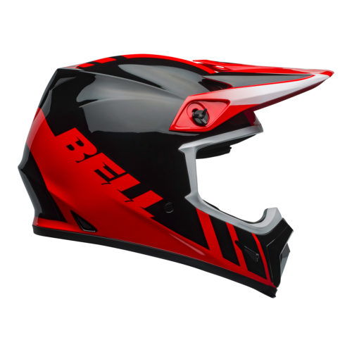 bell-mx-9-mips-dirt-helmet-dash-gloss-red-black-right