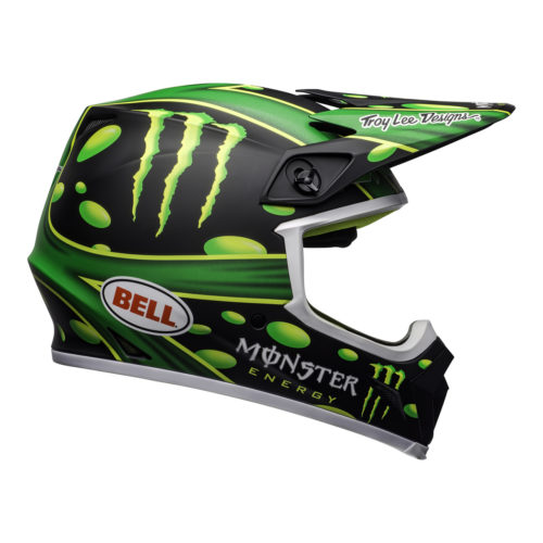 bell-mx-9-mips-dirt-helmet-mcgrath-showtime-replica-matte-black-green-right__83269.1558520765