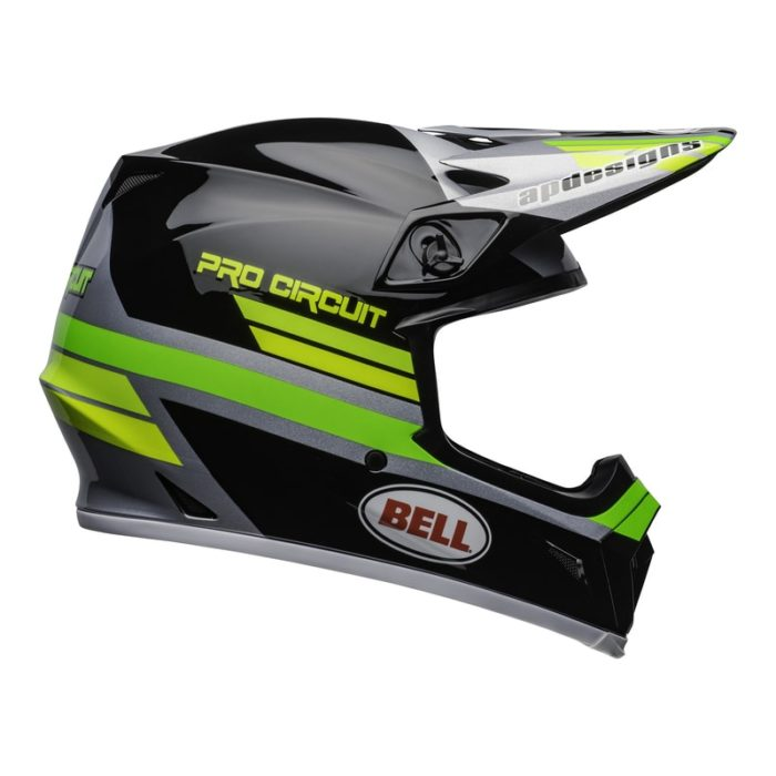 bell-mx-9-mips-dirt-helmet-pro-circuit-replica-20-gloss-black-green-right
