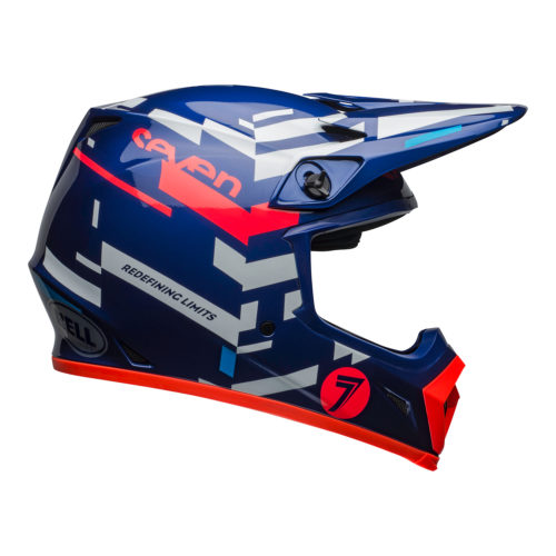 bell-mx-9-mips-dirt-helmet-seven-equalizer-gloss-blue-pink-white-right
