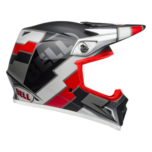 bell-mx-9-mips-dirt-helmet-twitch-replica-matte-gloss-black-red-white-right__94296.1537352655