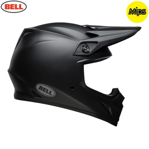 bell-mx-9-mips-off-road-helmet-matte-black-r-copy__97121.1505917412