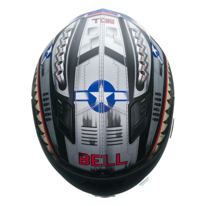 bell-qualifier-dlx-mips-street-helmet-devil-may-care-matte-top__78022