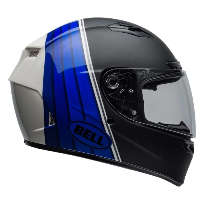 bell-qualifier-dlx-mips-street-helmet-illusion-matte-gloss-black-blue-white-right-2__06964