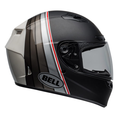 bell-qualifier-dlx-mips-street-helmet-illusion-matte-gloss-black-silver-white-right-2__58336