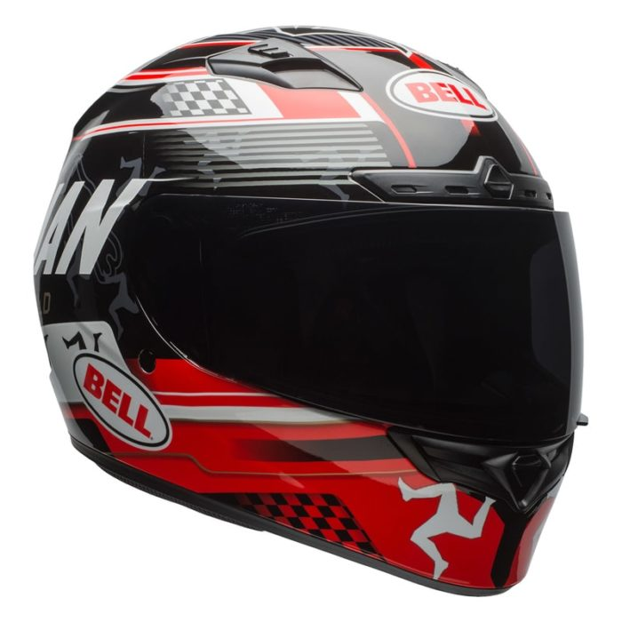 bell-qualifier-dlx-mips-street-helmet-isle-of-man-18-gloss-black-red-front-right__65294