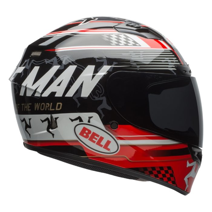 bell-qualifier-dlx-mips-street-helmet-isle-of-man-18-gloss-black-red-right